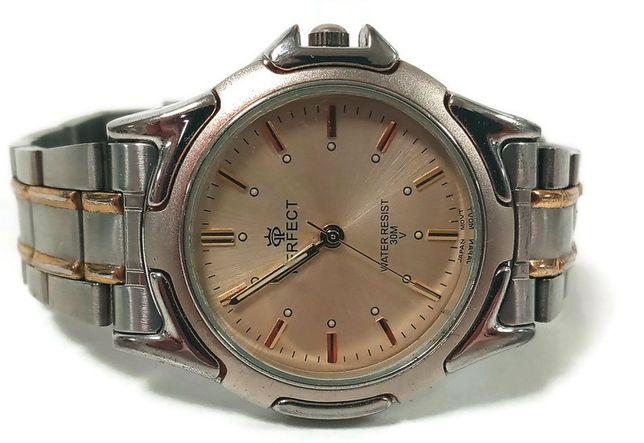 Zegarek męski Perfect GP001