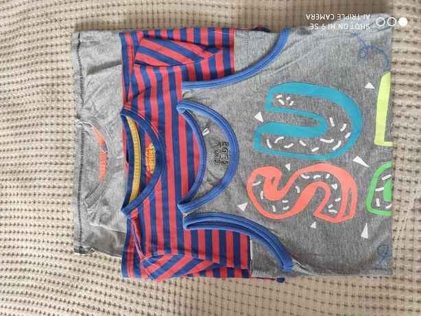 T-shirt,koszulka Smyk