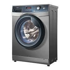 Ремонт стиральных машин в г.Борисполь