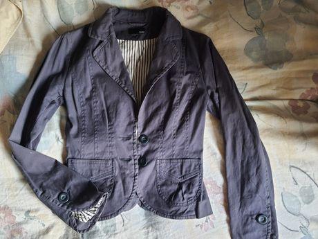 Піджак  кардіган светр вязаний кофта