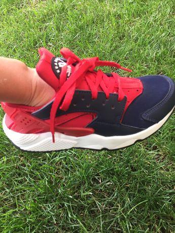 Кроссовки Nike AIR 39 р 25 см