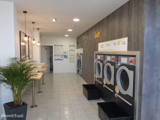 Loja, 115 m², Vieira de Leiria