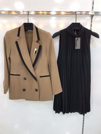 Продам плаття,костюм ,піджак