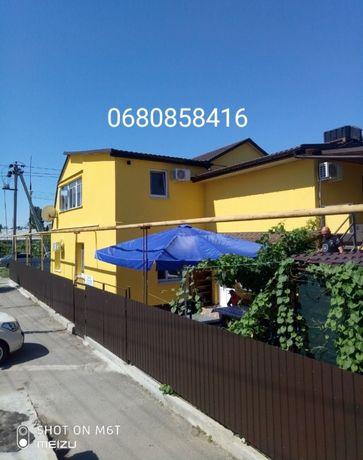 Сдаю номера, комнаты Скадовск, жильё, житло Скадовськ подобово кімнати