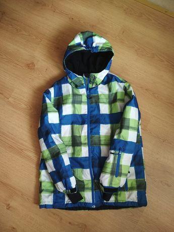 Термо NKD Sports  куртка Crivit куртка лыжная Reima Columbia Rodeo