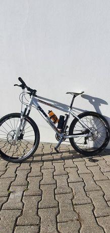 Bicicleta - Ktm ultra 26