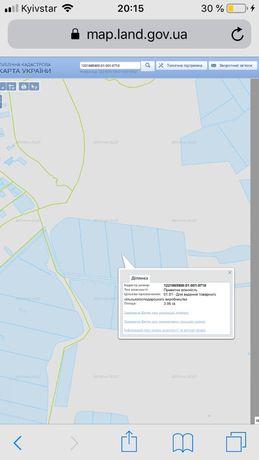 земля 3,95 га у реки цена только до 1 июля 2020