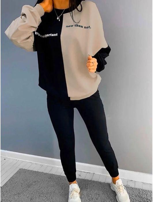 Женский спортивный костюм Королевка - изображение 1