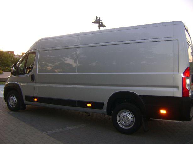 Transport-Przeprowadzki-Polska-Niemcy,Holandia,Belgia