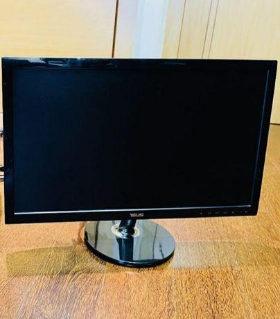 Monitor ASUS VS238