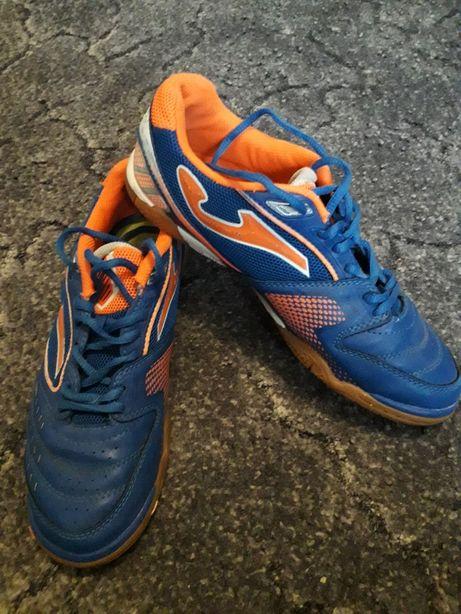 Buty sportowe halówki Joma r. 39