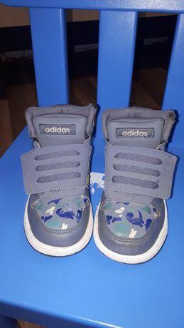 Buty Adidas 25.5