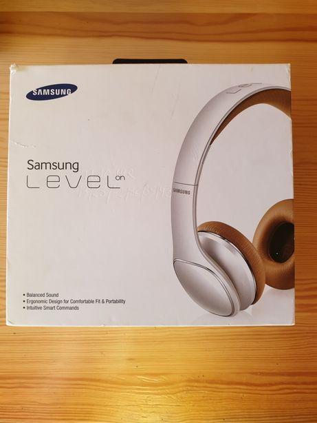 Słuchawki Samsung Level