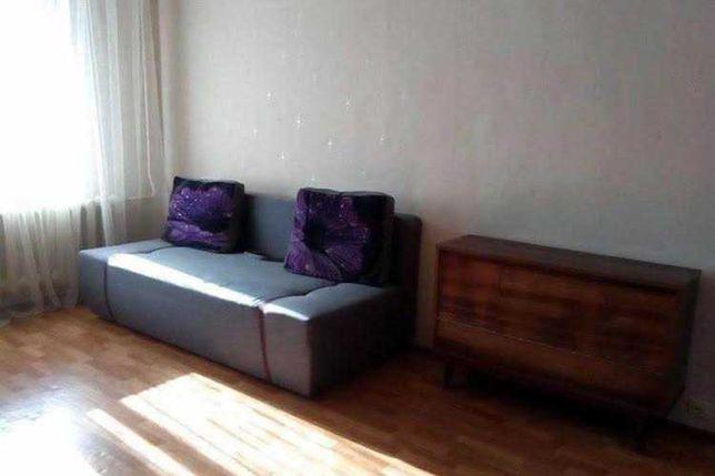 Сдается 1 квартира ул. Харьковская