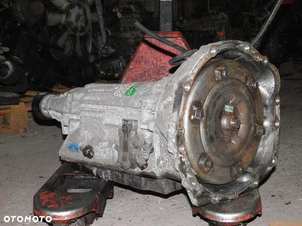 Skrzynia Biegów Automatyczna Automat Toyota Supra 3.0 223KM 126tkm