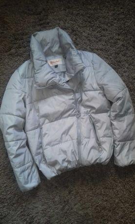 Деми курточка осень - весна
