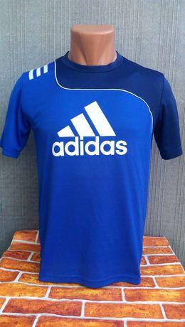 Футболка спорт Adidas