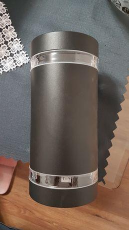 Lampa zewnętrzna kinkiet kanlux