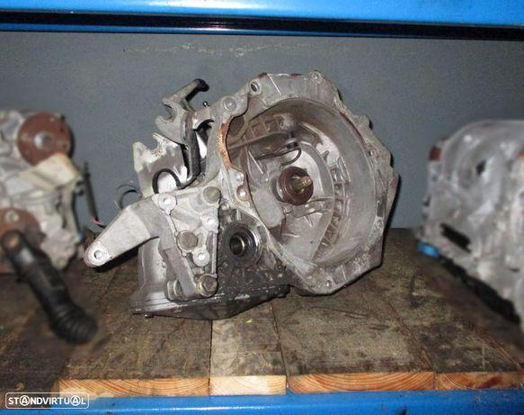Caixa de velocidades para Suzuki Swift 1.3 ddis (2007) 1299251020759 A3215F17W355