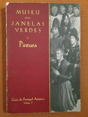 MNAA Pintura / Música Portuguesa (1963)