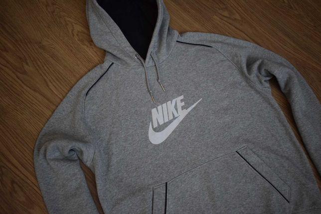 Худи Nike оригинал adidas кофта ellesse свитшот