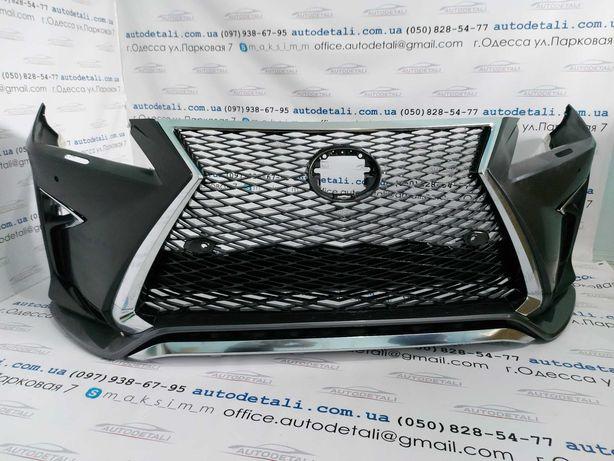 Lexus RX NX IS ES LS GX, Toyota Highlander, Rav4, Sienna, Sequoia