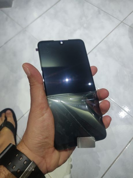 Ecra Huawei Enjoy Max (Y Max)