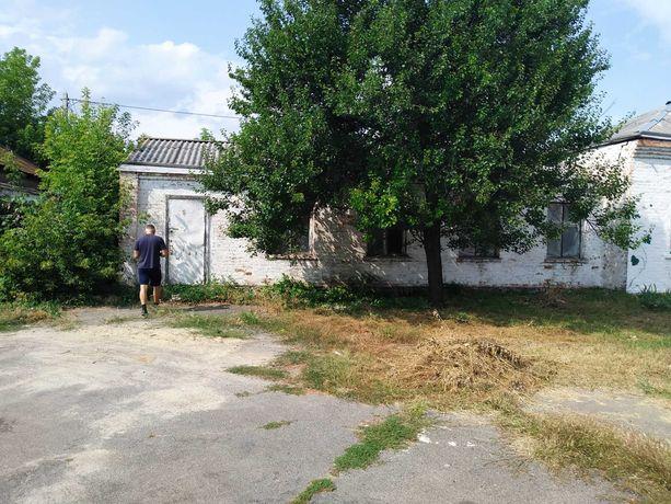 Оренда Укртелеком*, 203 м2, мт Новоархангельск, вул. Пушкіна, 44