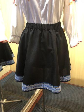 Спідниця українська ( юбка )