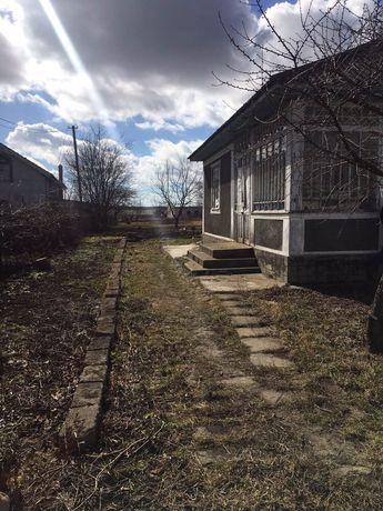 Продається будинок 46м2