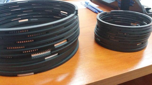 Фильтр кольца прокладки запчасти для компрессора ПКС-5,25 4ВУ1-5/9 ПКС