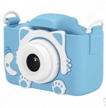 Цифровая фотокамера детская 1080 цифровая видеокамера лучший сюрприз