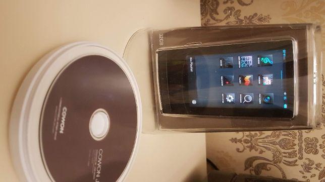 MP3 плеєр (Flash) Cowon J3 32GB