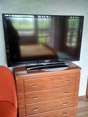 Telewizor LED SHARP 40 calowy