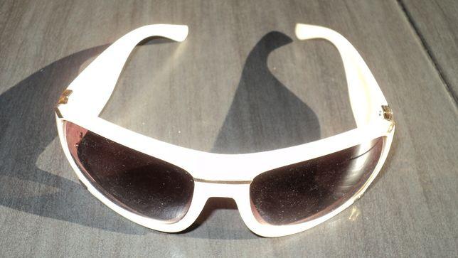 MING okulary przeciwsłoneczne