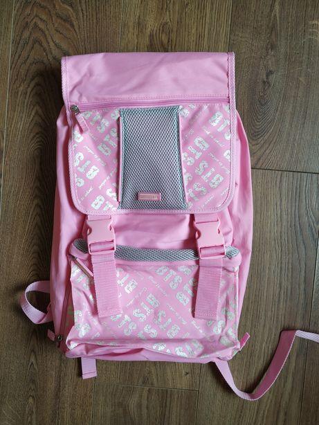 Рюкзак, портфель, сумка, ранець, туристичний