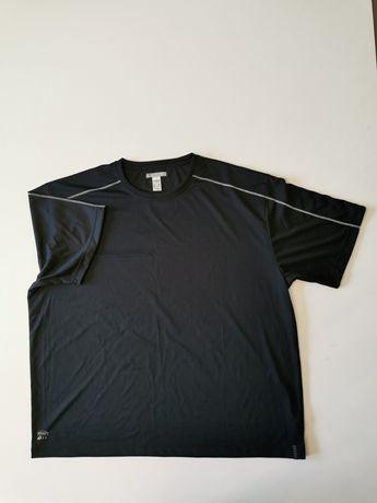 Koszulka termoaktywna Domyos xxxl