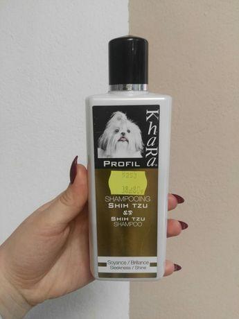 Khara szampon dla psów shih tzu