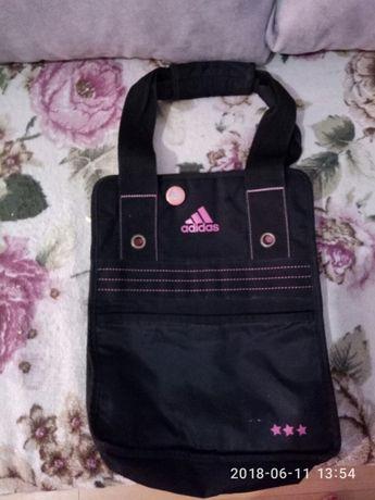 продам сумки школьные