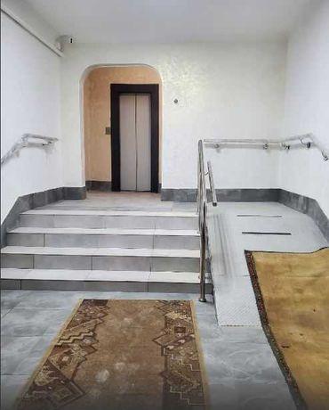 2-х кімн квартира Червоної Калини (Сільпо)
