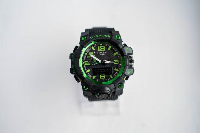 224 Zegarek Casio G-SHOCK GWG-1000