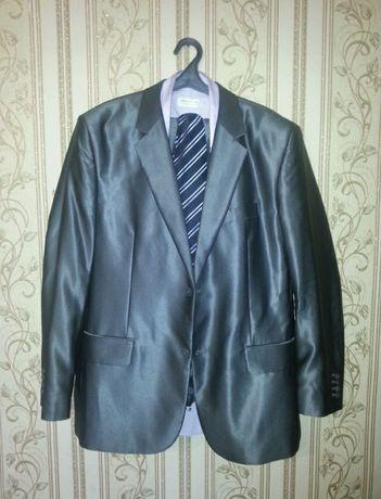 """костюм фирмы """"LC LEGENDA CLASS"""" для любого торжества"""
