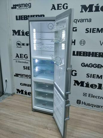 Холодильник из нержавейки Liebherr™ JUBILAUMS EDITION. Юбилейная серия