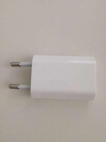 Carregador Apple A1400