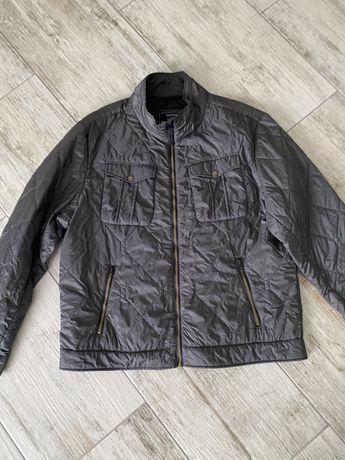 Charles Vogele куртка мужская