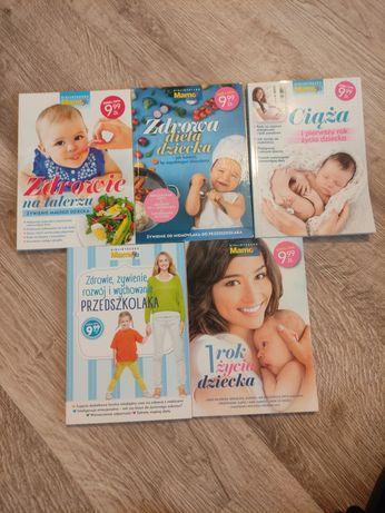 Poradnik dziecko, dieta dziecka, ciąża