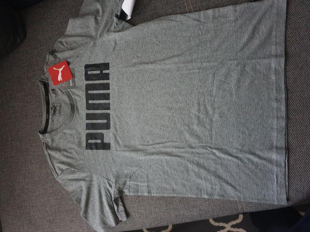 Koszulka Puma