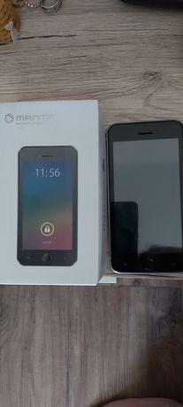 Telefon Manta TEL5091