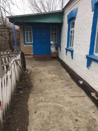 Будинок городищенський рн