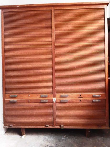 Mobiliário de Escritório Vintage Olaio